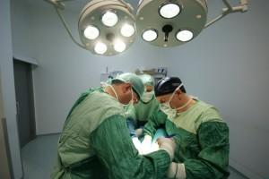 Ameliyatlar0003