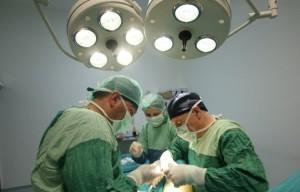 Ameliyatlar0004