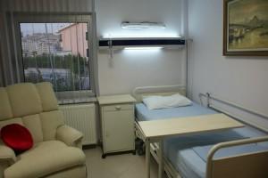 Ortopedi Merkezi0002