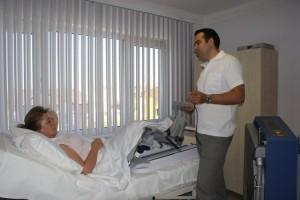 Ortopedi Merkezi0003