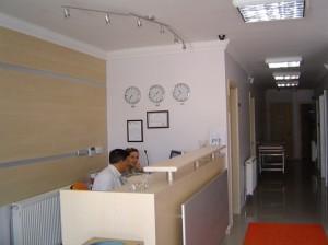 Ortopedi Merkezi0004