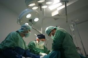 Ortopedi Merkezi0006